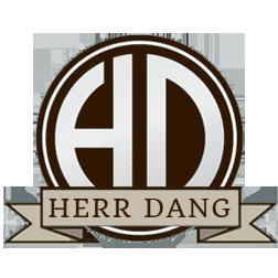 Herr Dang
